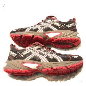 👟 ASICS Running Shoe 👟